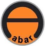 Оборудование для обжарки продуктов питания ABAR Италия