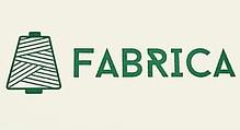 www.fabrica.com.ua