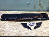 Козырёк лобового стекла на Газ Газель, Соболь, фото 1