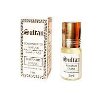 Универсальный аромат Sultan (Султан) от KAYANUR ESANS, фото 1