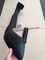 Шноркель УАЗ Патриот UAZ Patriot качественный шноркель для Патриота
