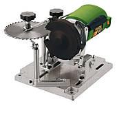 Заточка для пильных дисков PRO-CRAFT SS350