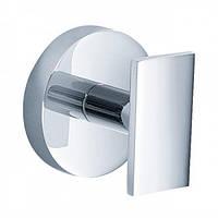 Крючок для ванной комнаты Kraus Imperium KEA-12201CH