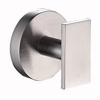 Крючок для ванной комнаты Kraus Imperium KEA-12201BN