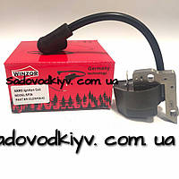 Модуль зажигания Oleo-Mac Sparta 25/25TR/25D/250 by WINZOR original