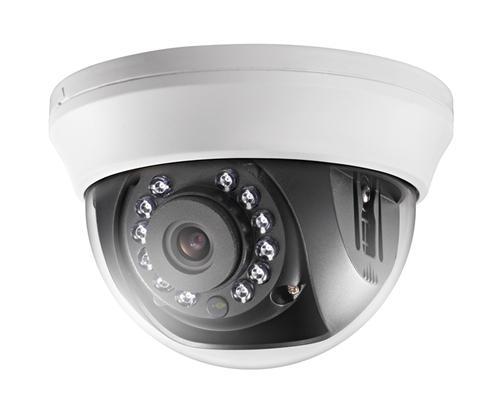 Видеокамера Turbo HD (2 Мп) DS-2CE56D1T-IRMM (3.6 мм)