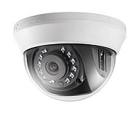 Видеокамера Turbo HD (2 Мп) DS-2CE56D0T-IRMM (2.8 мм)