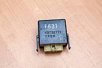 Реле K8T32771 MAZDA 626 1.6 (GC) 1983-1987, фото 1