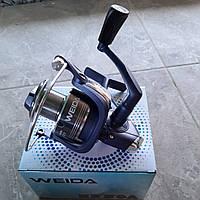 Рыболовная катушка Kaida ( Weida) HX 50 A