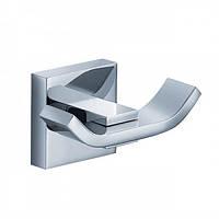 Крючок для ванной комнаты Kraus Aura KEA-14401