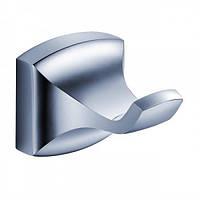Крючок для ванной комнаты Kraus Fortis KEA-13301CH