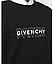 Свитшот мужской с принтом Givenchy Paris | Кофта, фото 2