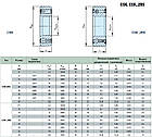 Обгонная муфта CSK 12 (2RS) (P) (PP) (P-2RS) (PP-2RS) / UK 12 / BB 12, фото 2