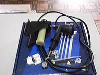 Комплект цилинров сцепления Iveco 99-
