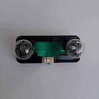 Плата заднего фонаря ВАЗ 2110 внутренняя