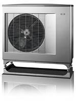 Воздух/вода Nibe F2030 7-9 кВт (при монтаже СКИДКА)