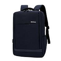 Рюкзак MEINAILI №95