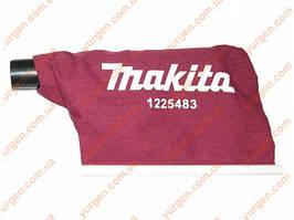 Мешок на ленточную шлифмашину Makita 9910-9911 (код 122548-3).