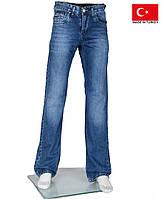 Молодежные джинсы.Распродажа.