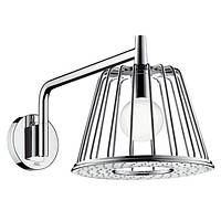 Верхний душ Axor LampShower/Nendo 26031000