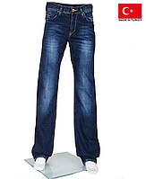 Молодежные джинсы.Распродажа.Последний размер.