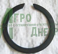 Кольцо упорное ЮМЗ  36-1604036