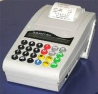 Кассовый аппарат Телекарт – 001, фото 1