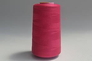 Швейные нитки разных цветов 804