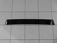 Дефлектор заднего стекла ВАЗ 2108, 2109, 2113, 2114, ANV