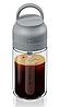 Бутылка Nespresso Nomad Bottle