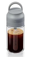 Бутылка Nespresso Nomad Bottle, фото 1