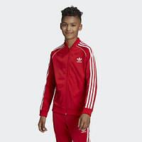 Детская олимпийка Adidas Originals SST EI9877, фото 1