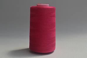 Швейные нитки разных цветов 805