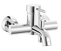 Смеситель для ванны Hansa Designo 51852101
