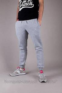 Спортивные штаны мужские PUNCH летние
