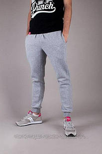Спортивные штаны PUNCH летние