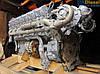 Двигатель ЯМЗ 240НМ2 500л.с