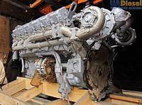 Двигатель ЯМЗ 240НМ2 500л.с, фото 1