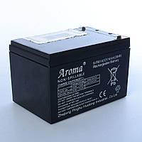 Батарея 12V/14Ah M 3567-BATTERY