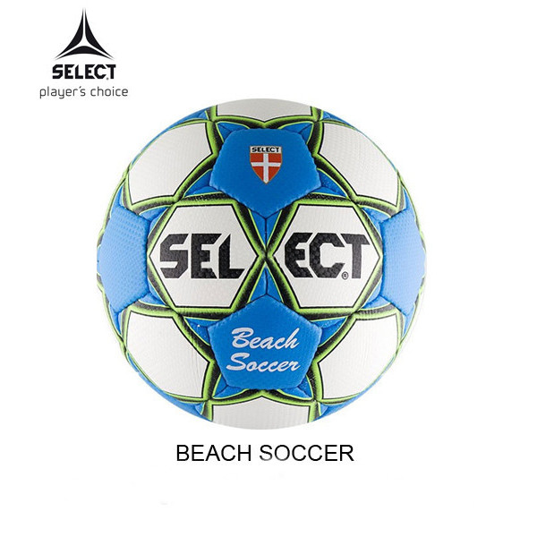 5bafe876a30c Мяч для пляжного футбола SELECT BEACH SOCCER (815812-929)  продажа, цена в  Киеве. от