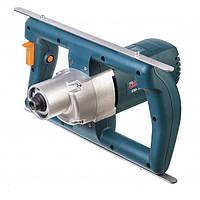 Миксер строительный Rebir EM - 1700E (1.7 кВт)