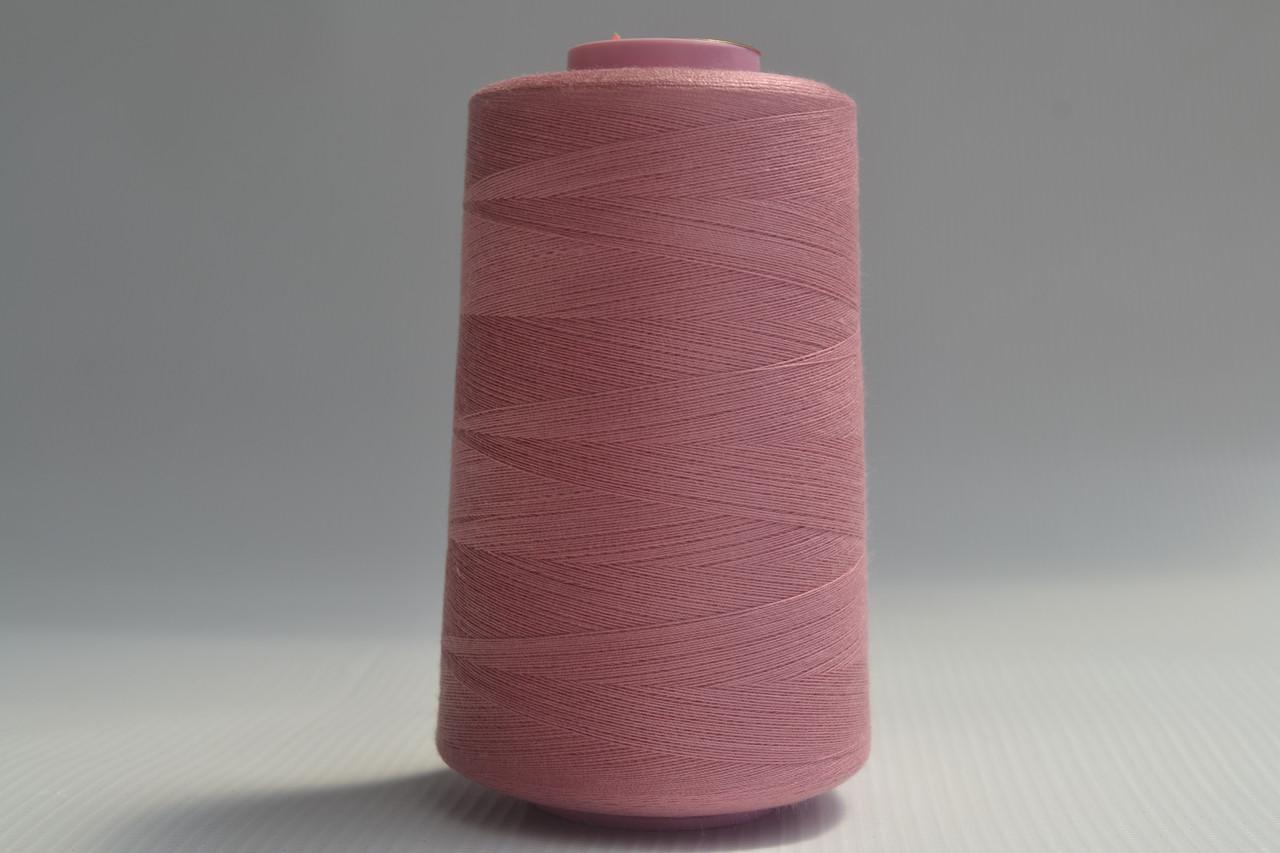 Швейные нитки разных цветов 810