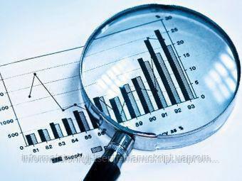 Курсовая работа по экономике, фото 2