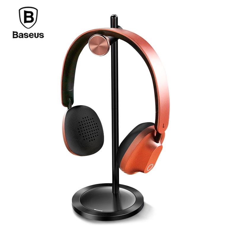 Подставка для наушников Baseus Encok (SUDB01-01)