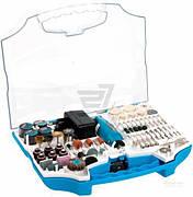 Шлифовально-гравировальное устройство Expert Tools CF1048 20133149