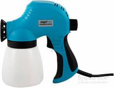 Краскораспылитель EXPERT tools PS025 20105079