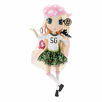 Shibajuku Girls S3 Шибаджуку Мики HUN6866 Rare Miki Doll
