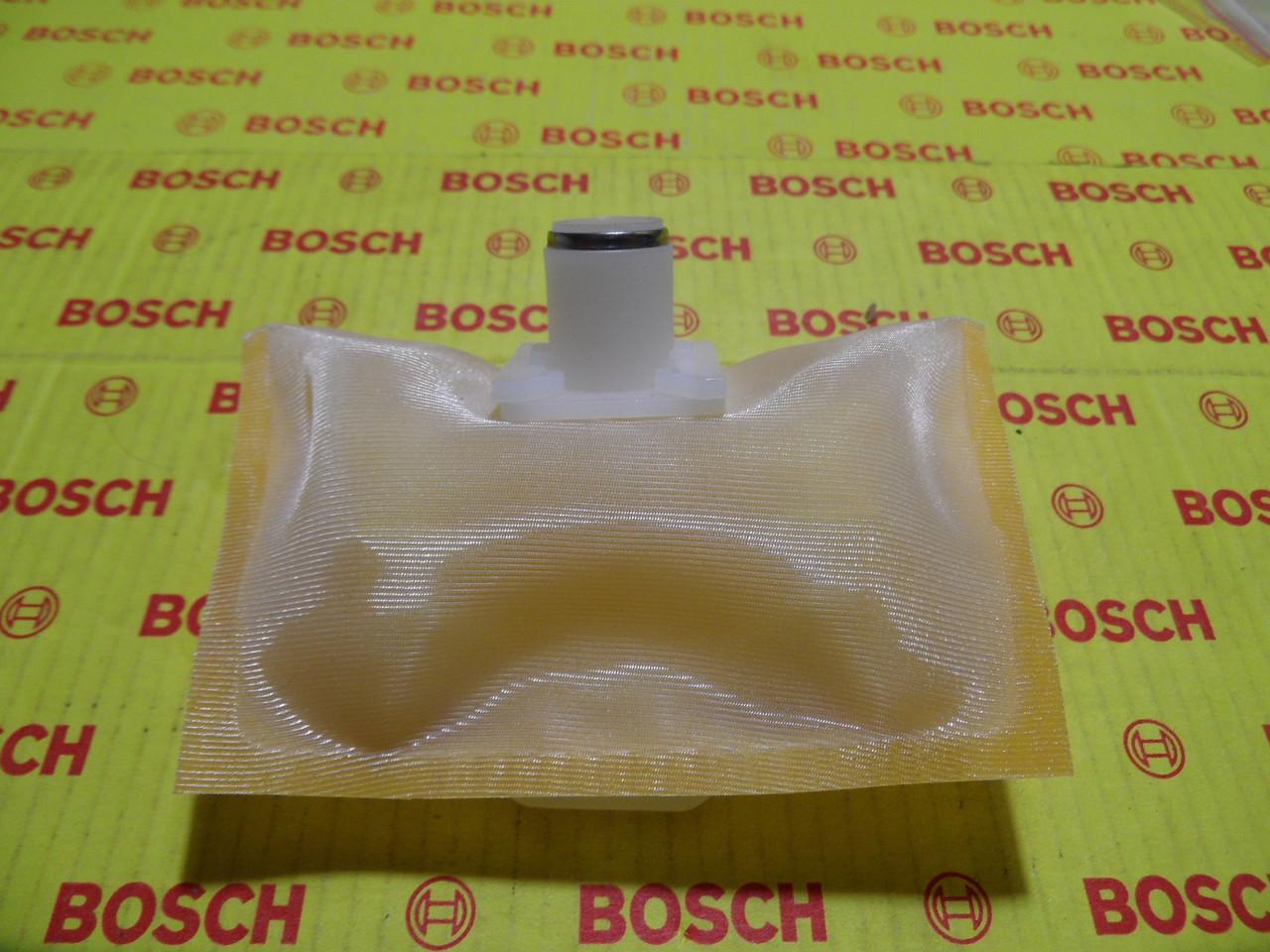 Фильтр топливный погружной бензонасос грубой очистки F068
