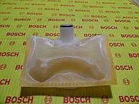 Фильтр топливный погружной бензонасос грубой очистки F068, фото 1