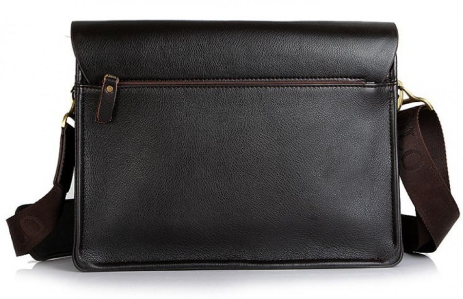 c063a86f1240 Мужская сумка. Модные сумки. Сумки недорого. Магазин сумок. Купить ...